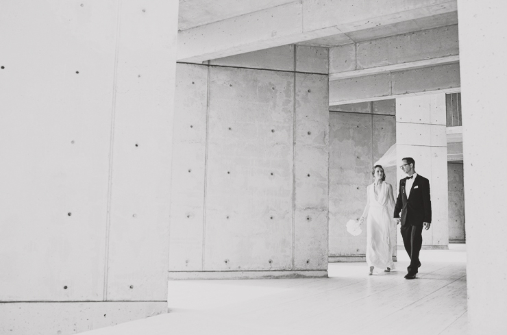 shewanders.luce.loft.wedding.photography045