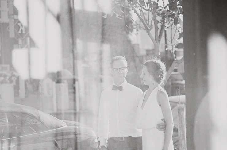shewanders.luce.loft.wedding.photography081