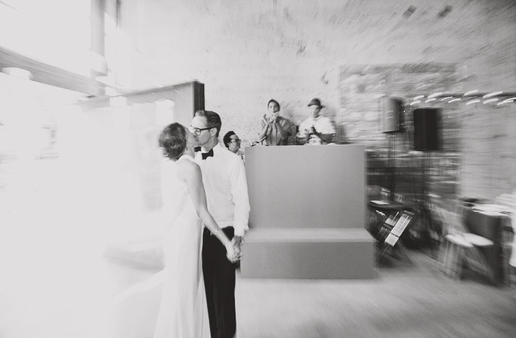 shewanders.luce.loft.wedding.photography092