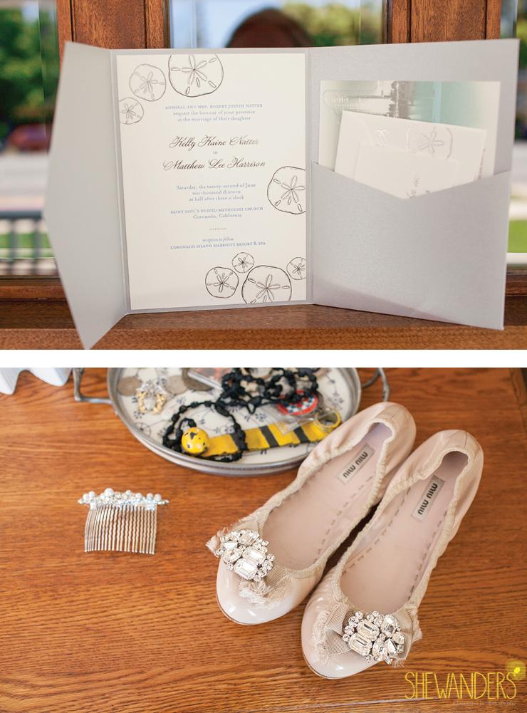shewanders wedding photography, coronado wedding photography, marriot coronado wedding photography