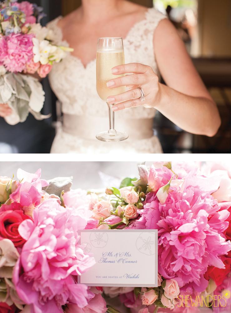 shewanders.wedding.photography.marriot.coronado.326