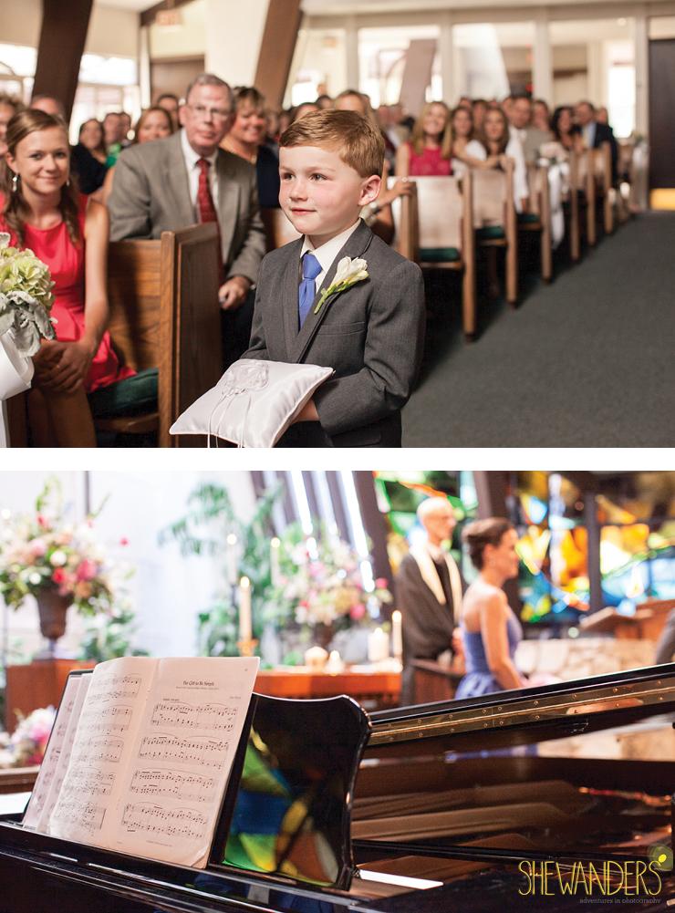 shewanders.wedding.photography.marriot.coronado.328