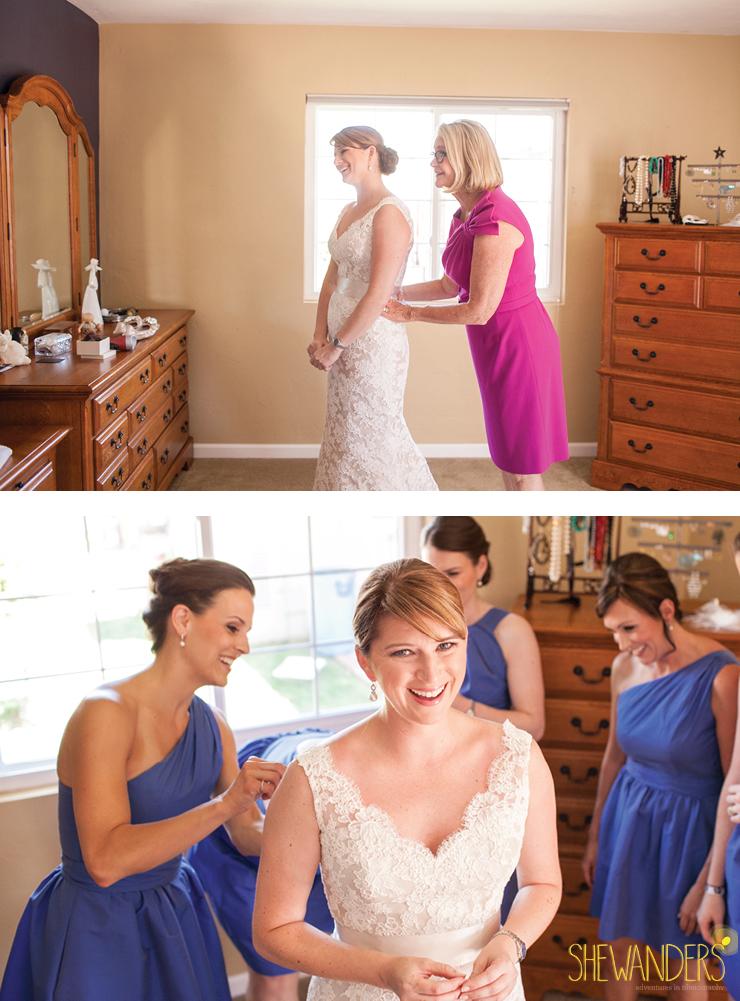 shewanders.wedding.photography.marriot.coronado.325