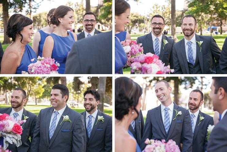 shewanders.wedding.photography.marriot.coronado.331