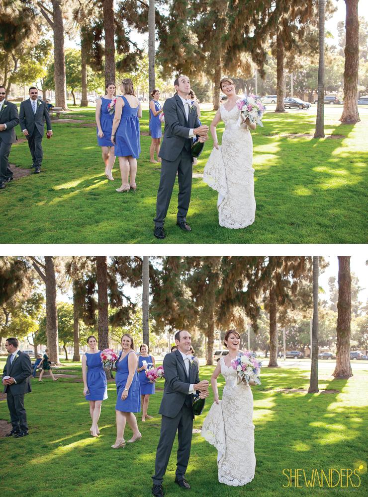 shewanders.wedding.photography.marriot.coronado.330