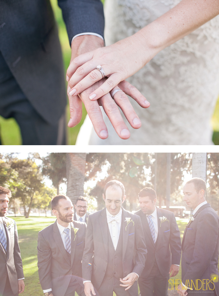shewanders.wedding.photography.marriot.coronado.332