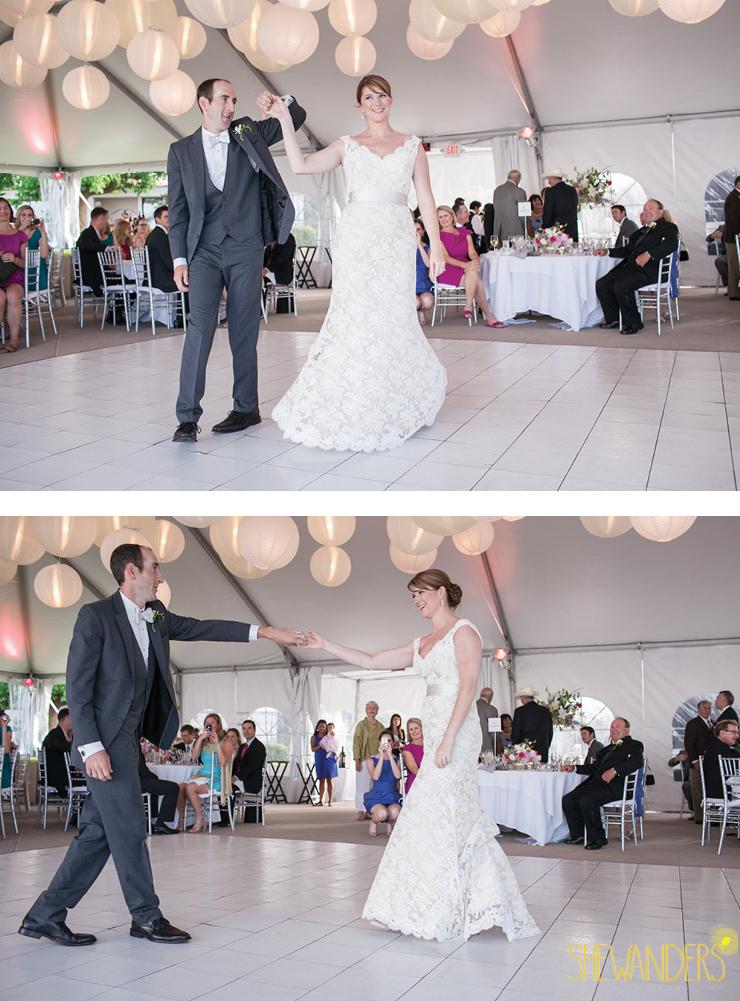 shewanders.wedding.photography.marriot.coronado.334