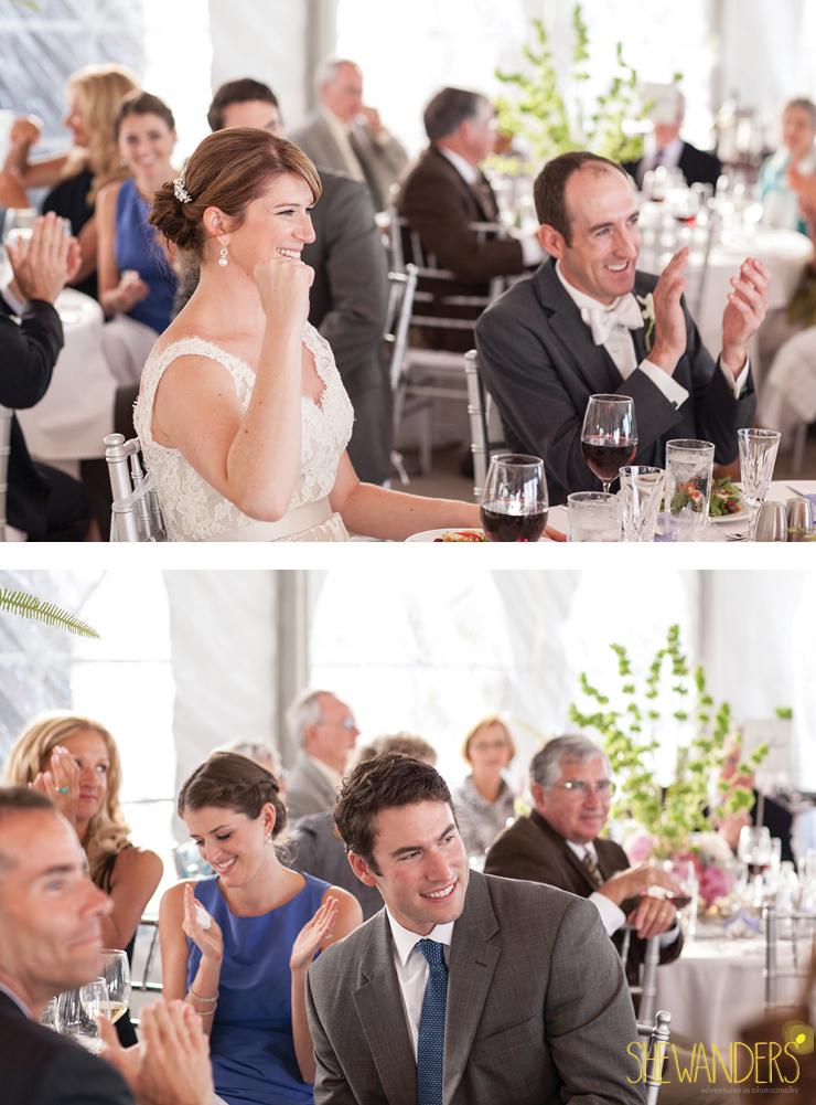 shewanders.wedding.photography.marriot.coronado.335