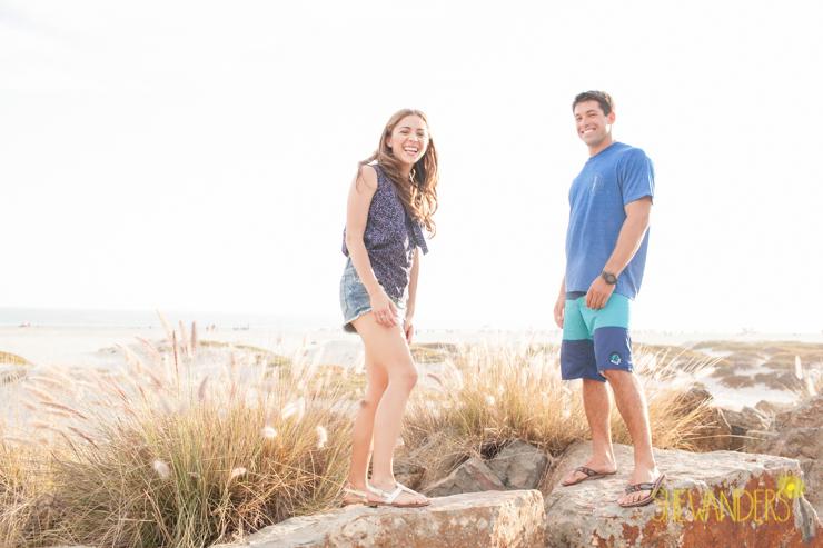 shewanders.san.diego.beach.engagement37