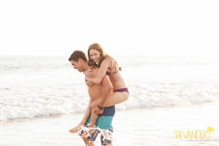 shewanders.san.diego.beach.engagement41