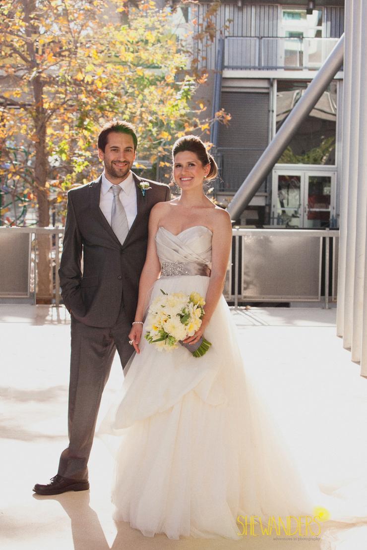 san diego wedding photographer, new children museum san diego photographer, shewanders photography