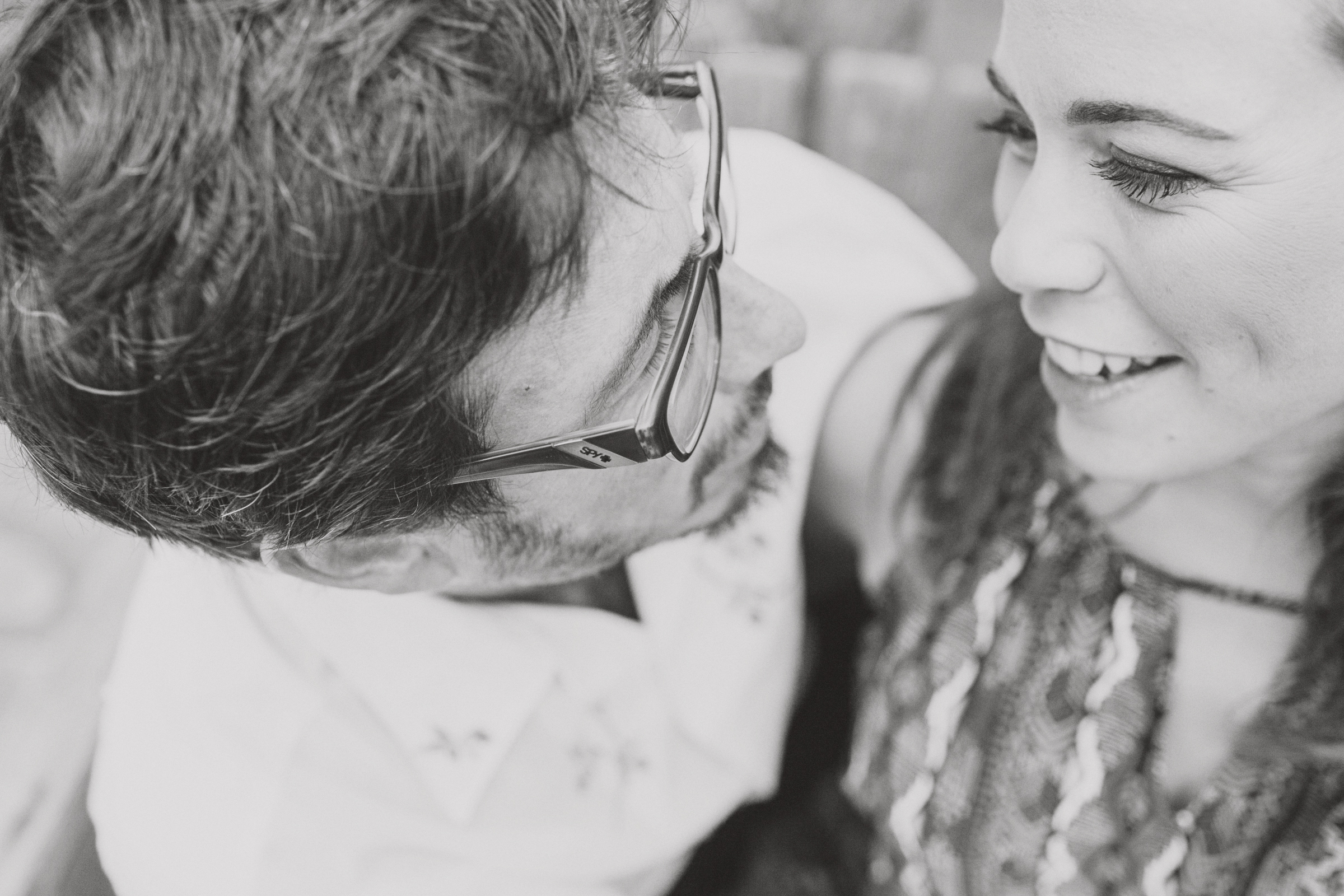 SheWanders Photography, Sab Diego Engagement Photography, beautiful closeup