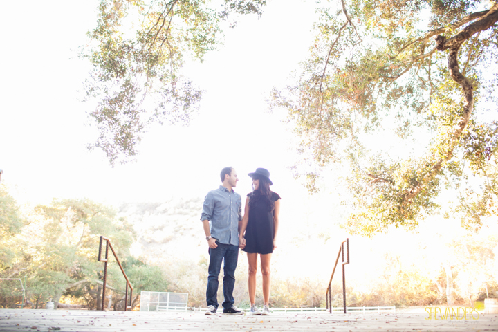 SheWanders Photography, bright, couple, cute, pretty, beautiful,