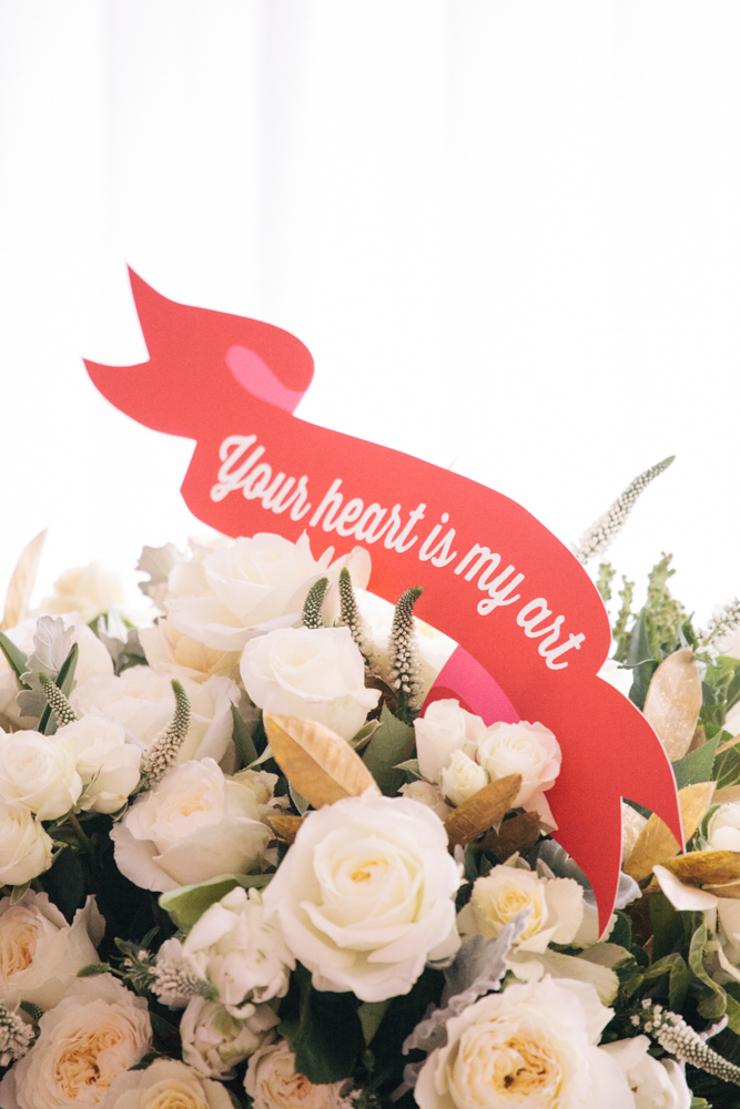 139.shewanders.valentines