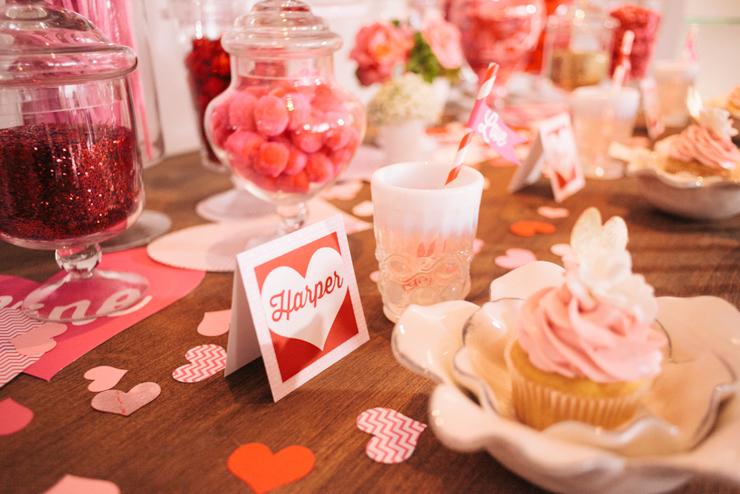 150.shewanders.valentines