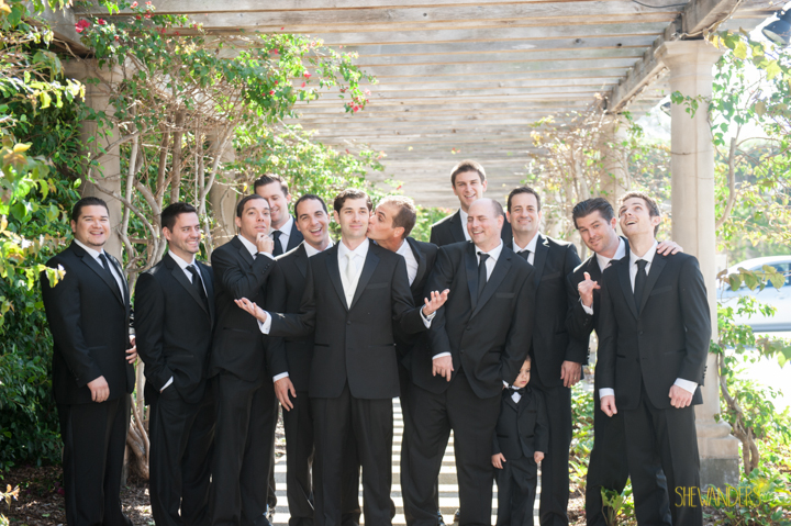 shewanders photography, wedding photography, portrait photography, portraits, groom, bride, groomsmen
