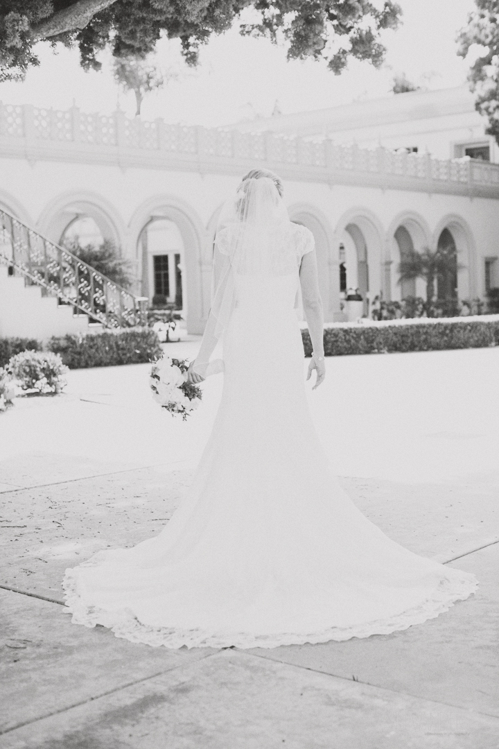 shewanders photography, wedding photography, portrait photography, portraits, groom, bride, black and white, gorgeous bride, bridal gown, wedding dress