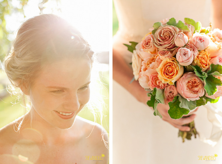 beautiful bride, spring florals, la jolla wedding photography, shewanders wedding photography, luxe events, blush botanicals, brightly designed, la jolla beach and tennis club, exquisite weddings.