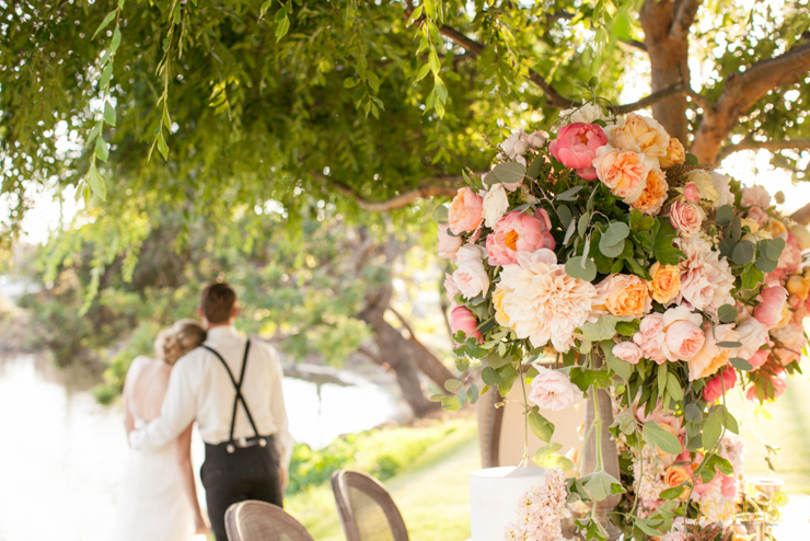 holding, caring, sharing, romance, soft, la jolla wedding photography, shewanders wedding photography, luxe events, blush botanicals, brightly designed, la jolla beach and tennis club, exquisite weddings.