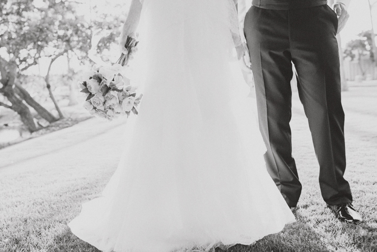 detail, black and white, bold, beautiful, la jolla wedding photography, shewanders wedding photography, luxe events, blush botanicals, brightly designed, la jolla beach and tennis club, exquisite weddings.