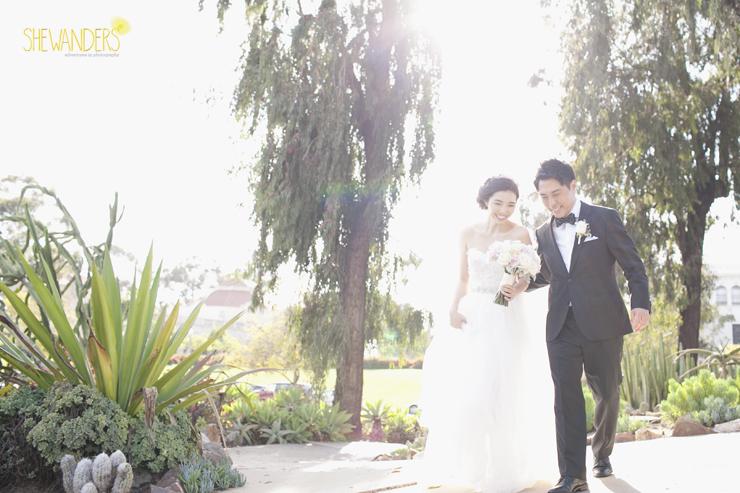 blog.shewanders.wedding.photography