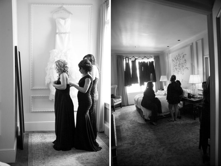 us grant hotel wedding photography, san diego wedding photography, shewanders wedding photography