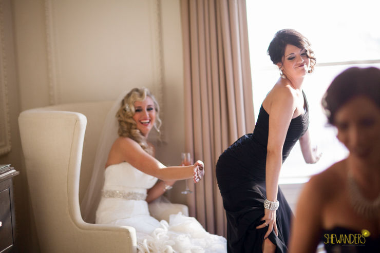 wedding spanking, us grant hotel wedding photography, san diego wedding photography, shewanders wedding photography