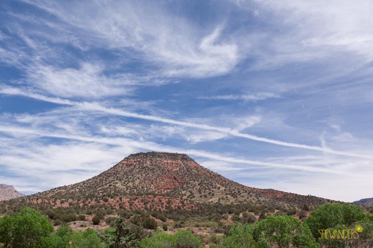 213.shewanders.arizona