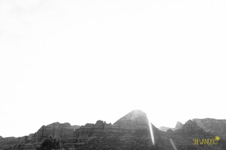 215.shewanders.arizona