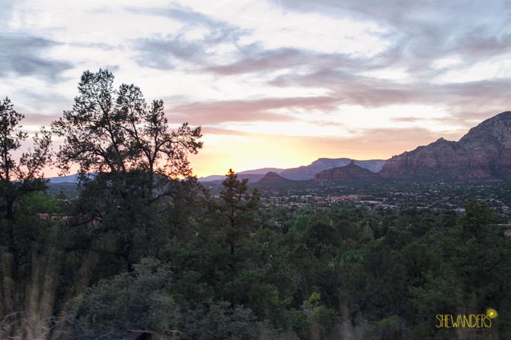 225.shewanders.arizona