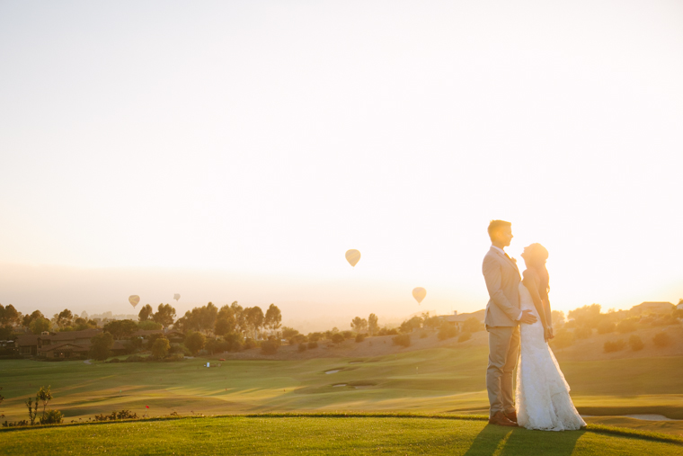 wedding, shewanders photography,  del mar, santaluz