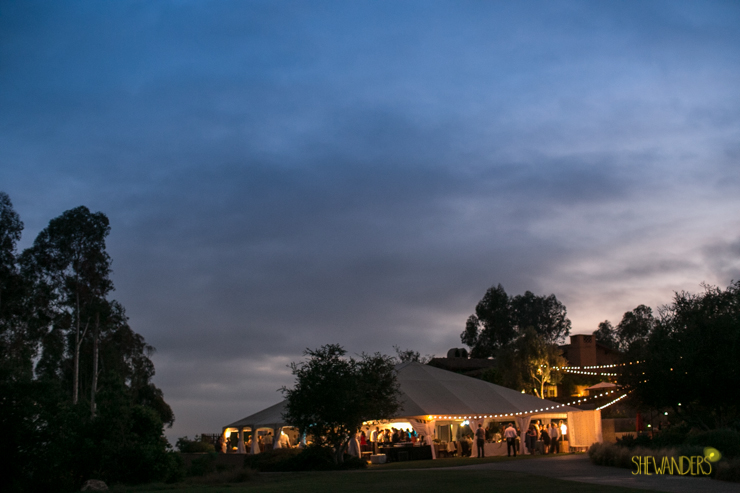 santa luz country club weddings, shewanders photography weddings, rancho santa fe weddings