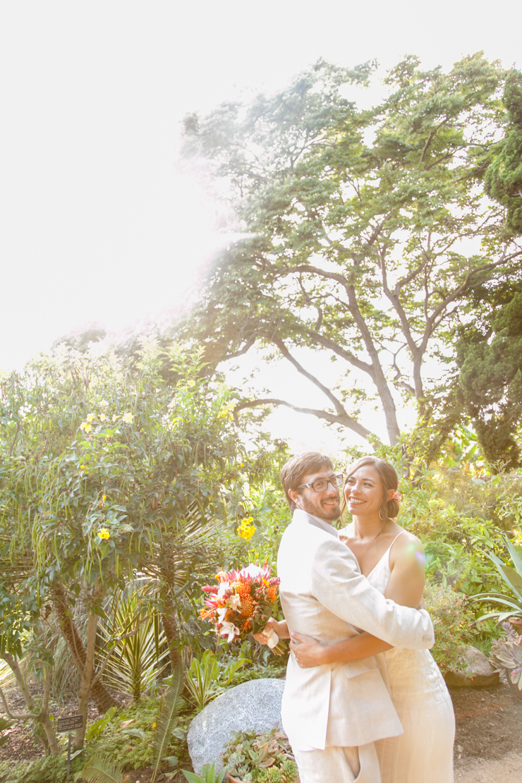 shewanders.san.diego.botanical.gardens118
