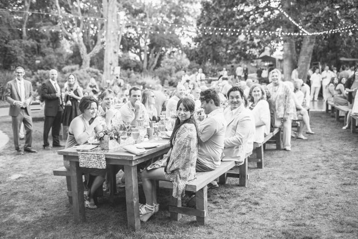 shewanders.san.diego.botanical.gardens194