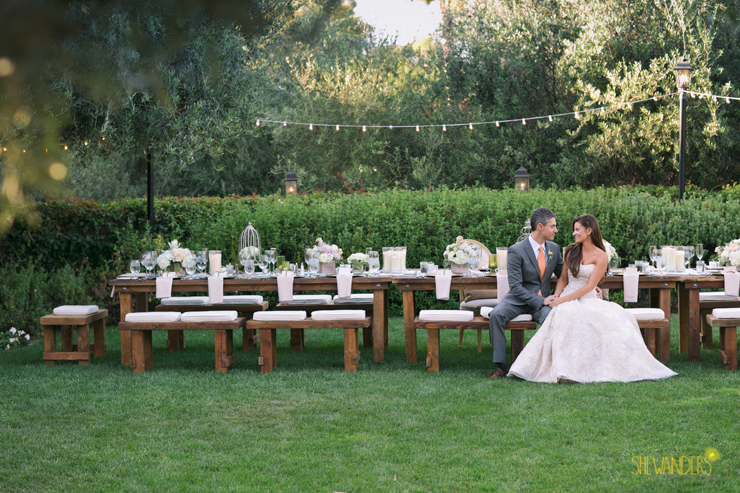 vanessa.john.shewanders.estancia.farm.tables