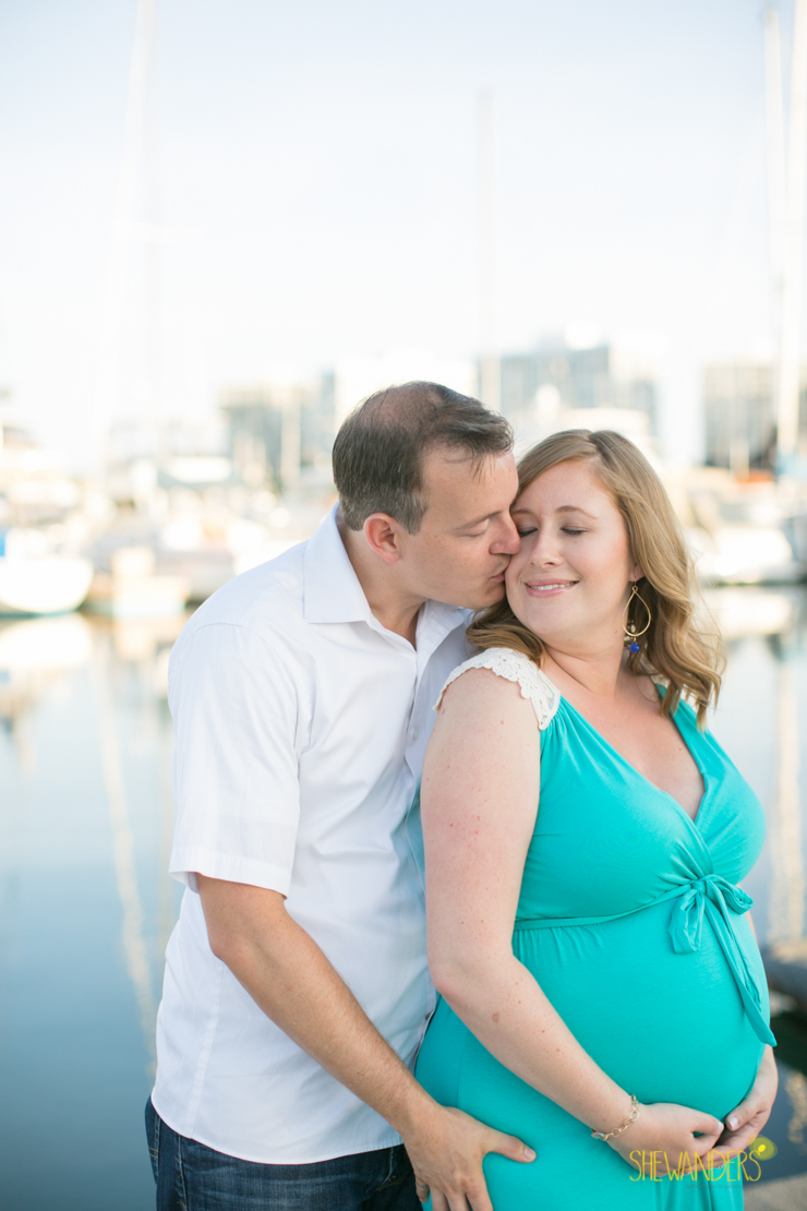 shewanders engagement photography coronado, maternity photographs, shewanders