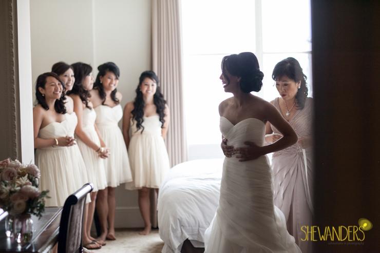 241.shewanders.photography.christina.jonathan