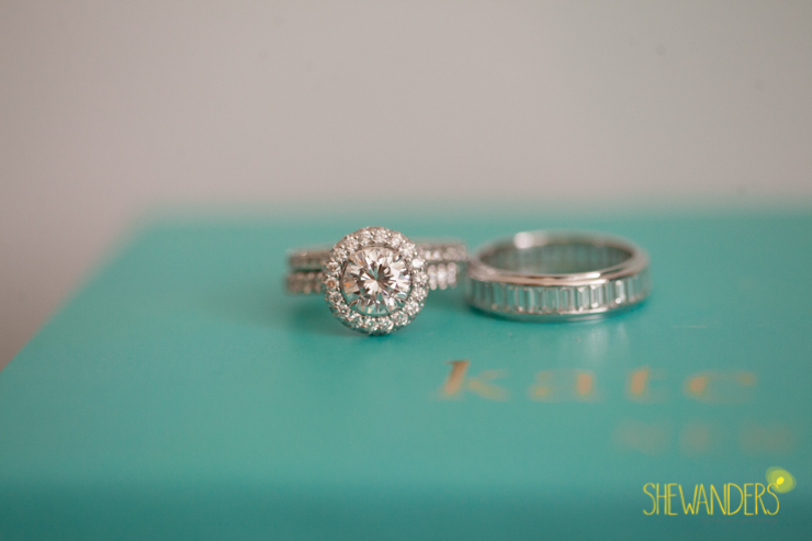 wedding rings, tiffany, san diego new childrens museum, shewanders photography, luxe events, root 75