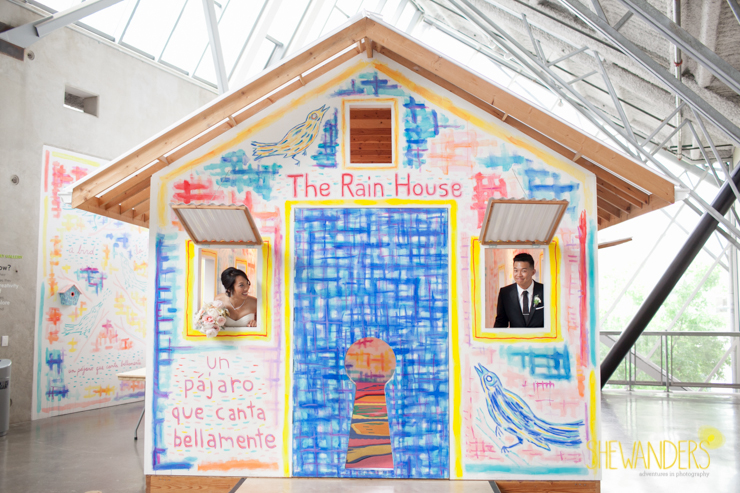 the rain house, san diego new childrens museum, shewanders photography, luxe events, root 75
