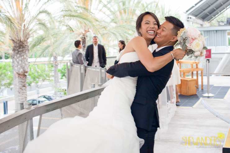 i love this woman, san diego new childrens museum, shewanders photography, luxe events, root 75