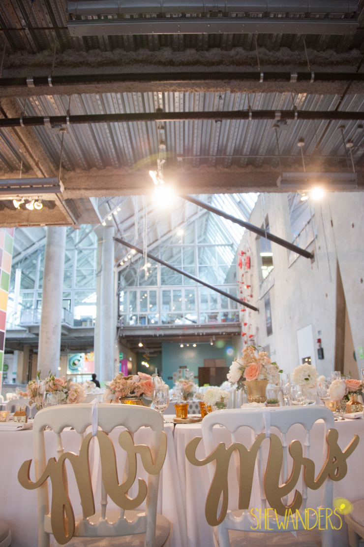 san diego new childrens museum, shewanders photography, luxe events, root 75