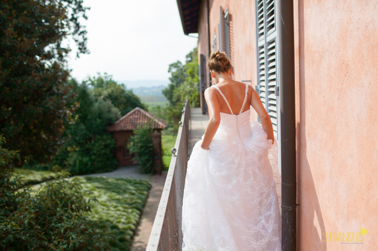 1623.destination.wedding.italy.photographer