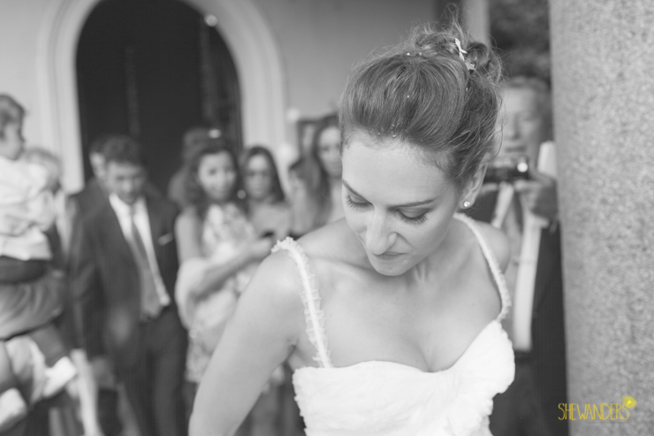 1684.destination.wedding.italy.photographer