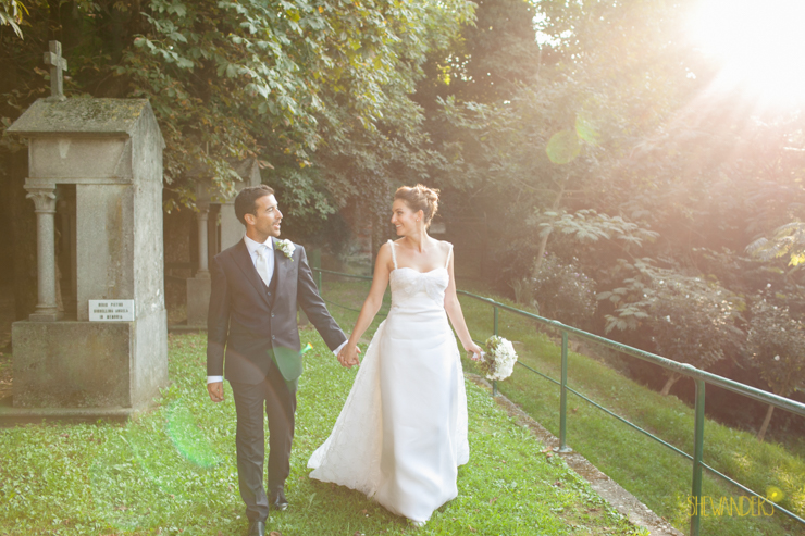destination wedding, italy, shewanders, shewanders photography, green, outdoors, chapel, church, italian