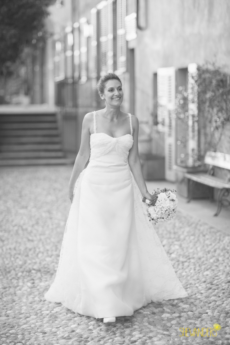 1718.destination.wedding.italy.photographer