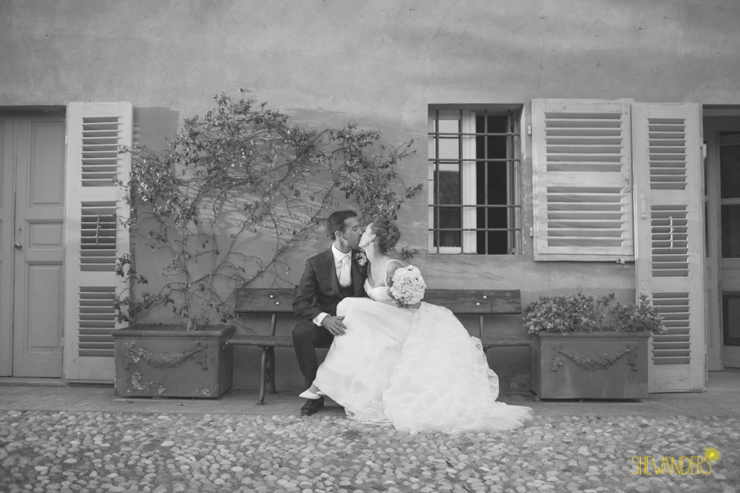 1735.destination.wedding.italy.photographer