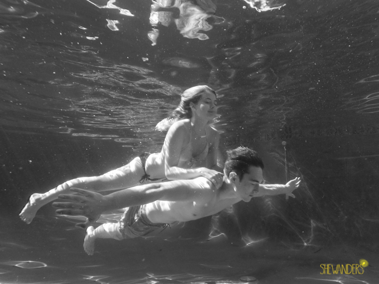 underwaterdj1