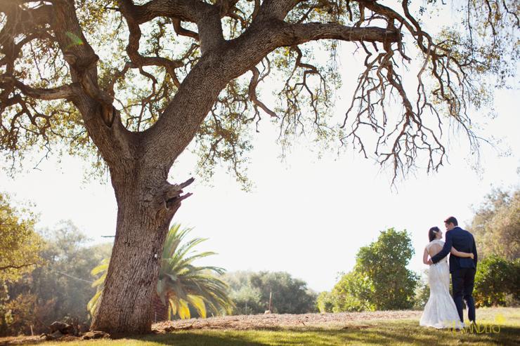 Circle Oak Ranch, shewanders wedding photography, fallbrook wedding photography
