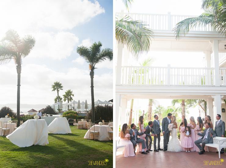 3488.SHEWANDERS.photography.hotel.del.coronado.photography