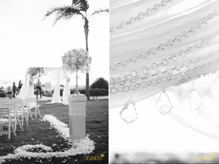 3504.SHEWANDERS.photography.hotel.del.coronado.photography